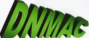 DNMAC Logo