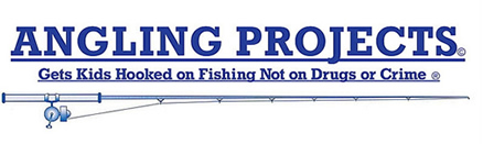 Angling Projects Logo