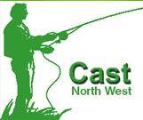 cast NW logo